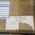 Box of Plotter Paper Rolls 44x300