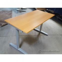 IKEA GALANT Training Table Desk