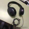 Sony Noise Canceling Headphone MDR-NC8