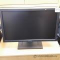 """Dell e2010ht 20"""" LCD Computer Monitor"""