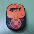 Spot Emergency PT2 GPS Personal Location Tracker