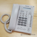 Panasonic KX-T7665 Office Phone