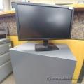 "ViewSonic LCD VA2251M 22"" LED Computer Monitor"