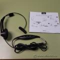 Jabra Biz 1900 USB Headset