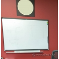 Really Nice Quartet Magnetic Whiteboards