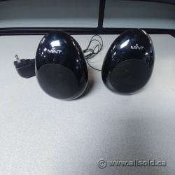 Mint Raindrop CN10 Bluetooth Wireless Speaker
