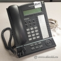 Panasonic KX-T7633 Wall Mountable Digital Phone W/ LCD Display