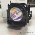 Replacement Lamp ET-LAD60W Lamp/Housing Panasonic Projector