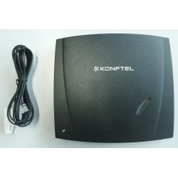 Konftel DECT Base Station - Cordless Phone Base Station