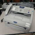 Brother MFC-7220 Laser Multifunction Printer Fax Scan