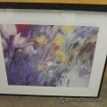 "Bob Boreman Framed Wall Art ""Fresh Air"""