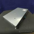 Computer Server Rack Storage Tray INTEL MFS5000SI