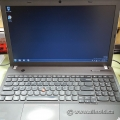 Lenovo Thinkpad Edge E531 Laptop