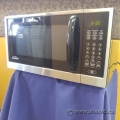 Sunbeam 1.0 cu. ft. Microwave SBMW1049SS