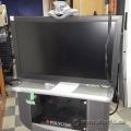 Polycom VSX 7000 Video Conference System