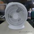 Likewise TSA-F10 Desk Fan