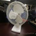 Honeywell Oscillating Desktop Fan