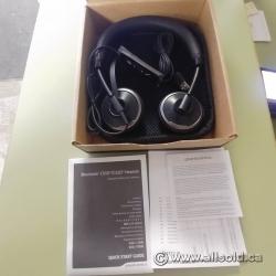 Plantronics Blackwire C520 Handsfree USB Headset
