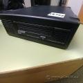 HP StorageWorks Ultrium 1760 EH922A External Tape Drive