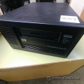 HP StorageWorks Ultrium 960 - Tape Drive - LTO Ultrium - SCSI