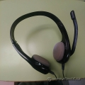 Plantronics Audio 628 Stereo USB Headset