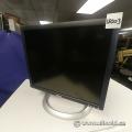 "Dell 1801FP 18"" LCD Monitor"