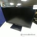 """LG Flatron E2241 22"""" Widescreen Computer Monitor"""