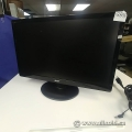 Acer V206HQL 19.5 Inch Widescreen LCD Monitor