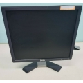 Dell 176fpf 17in LCD Monitor