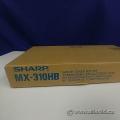 Sharp MX-310HB (MX-510HB) Waste Toner Box Kit