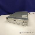 Malata DVP-393 Progressive Scan DVD Player