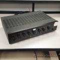 Sound Masking System Amplifyer?