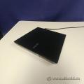 ASUS USB 2.0 Black External Slim CD / DVD Re-writer