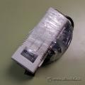 PowerDsine 3001GC Gigabit Power Injector