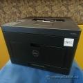 Dell Smart Monochrome Laser Printer - S2810dn