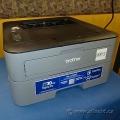 Brother HL-L2320D Monochrome Laser Printer