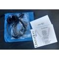 Liberation GN Netcom Hands Free Headset LB 2100 Series