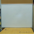 Quartet Magnetic Whiteboard 48 x 36 with Marker Tray