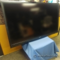 "Sharp Aquos LC-52LE640U 52"" LED TV"