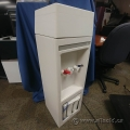Oasis Water Cooler with Hot and Cold Water PHF1LQHK-D202