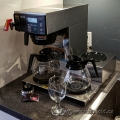 Bunn Axiom-DV-3 Pourover Coffee Machine