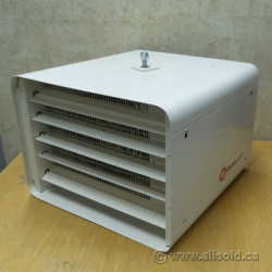 Ouellet Suspended Unit Heater Electric Garage OAS 03008 (NIB)