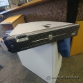 Dell PowerEdge 2950 Dual Xeon  4GB 5x73GB