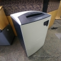 Fellowes Powershred C-320 Strip Cut Paper Shredder