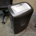 Staples 15 Sheet Paper Shredder SPL-TXC15A