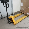 Lift-Rite Titan Manual Pallet Jack