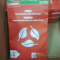 "Staples FSC-Certified Copy Paper, 20 lb., 11"" x 17"""