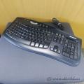 Microsoft Comfort Curve Keyboard 2000