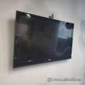 "LG 47CS570 47"" 1080p LCD HDTV w/ Attached Wall Mount"