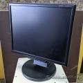 """NEC 17"""" Desktop Monitor LCD175VX+"""